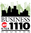 KTEK 1110 Business Houston