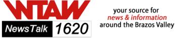 WTAW News Talk 1620