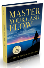 Master Your Cash Flow